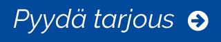 tarjous
